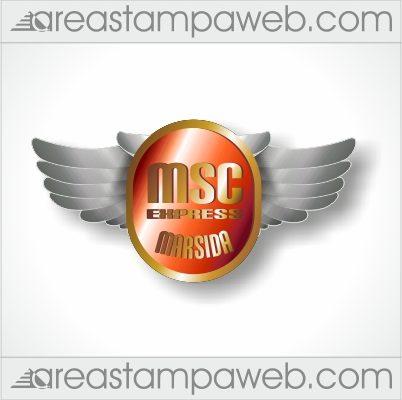 msc express
